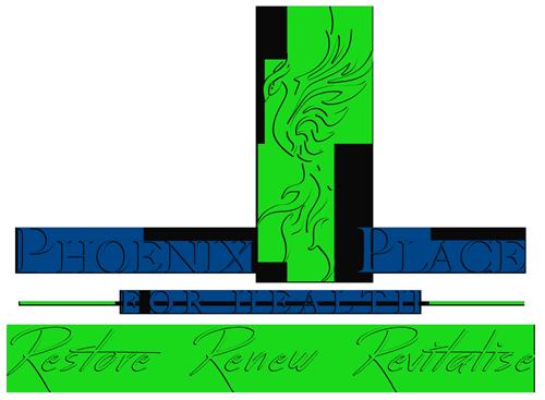Osteopathy - Phoenix Place For Heath -