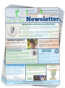 April-2016-Newsletter-graphic