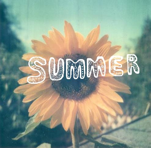 summer-pic