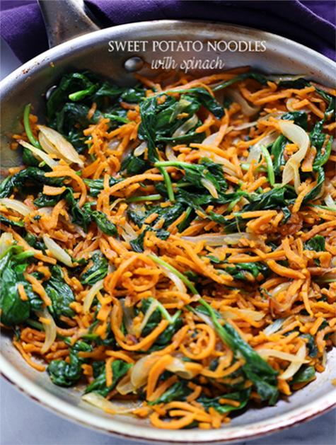 sweetpotato-recipe