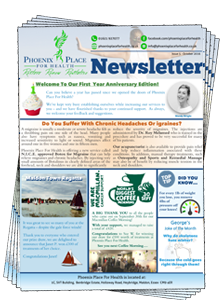 oct-2016-newsletter-graphic